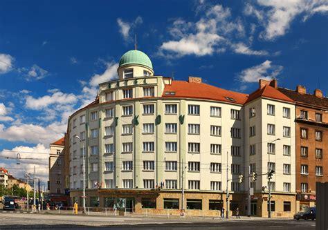 praga appartamenti economici dormire a praga hotel economici low cost viaggio a praga