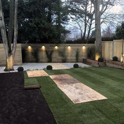 top   modern fence ideas contemporary outdoor
