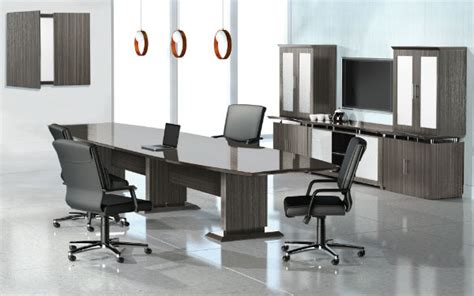 mayline sterling office furniture collection