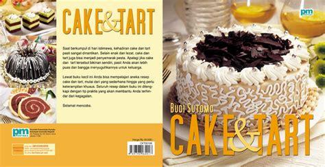 30 Min Mahir Membuat Cocok Untuk Pemula gizi dan kuliner by budi aneka resep cake tart dan kue