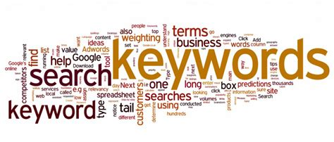 keyword bid should you bid on expensive keywords common wealth