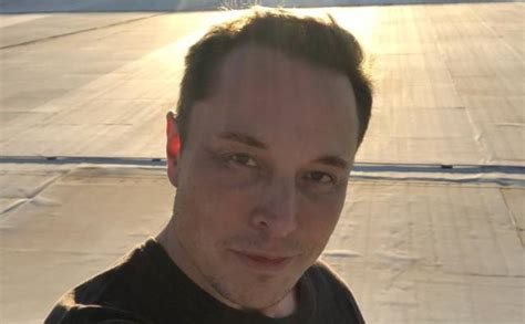 exploring elon musk s claim that we re living inside a elon musk couldn t get laid at an orgy the blemish