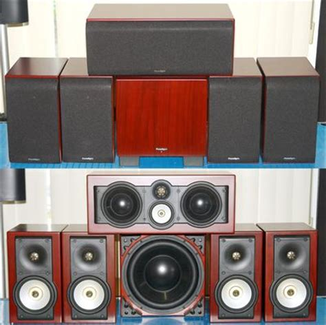 home subwoofers  buy