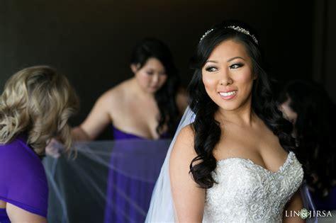 Tiffany & Chris Wedding Preview
