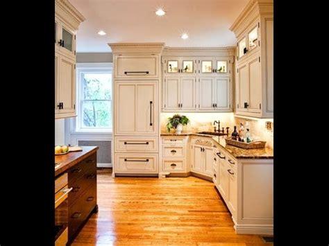 kitchen sink lighting ideas youtube
