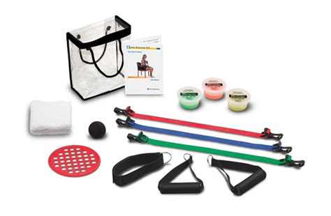 home exercise kits vq orthocare vq orthocare