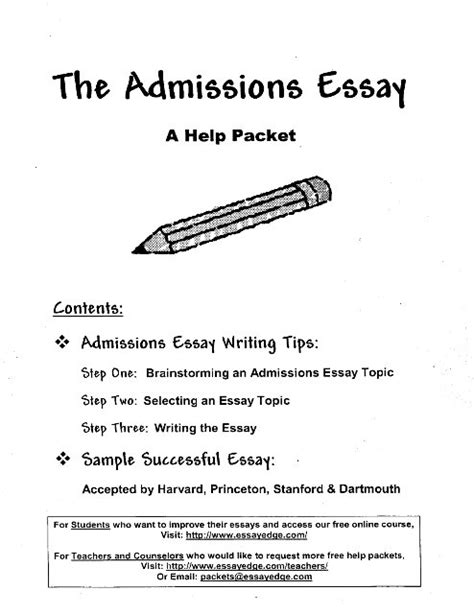 Security And Confidentiality On The Essay by Security And Confidentiality On The Essay