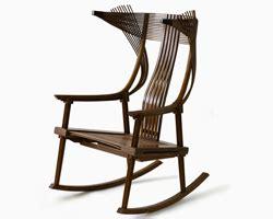 marc newson designs sculptural silver tea service for