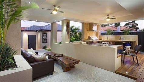 outdoor kitchen ideas australia top 7 outdoor kitchen ideas hipages au