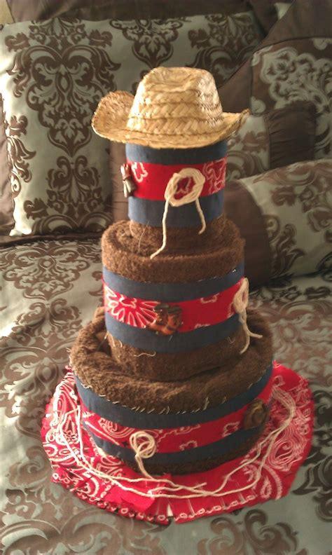 western wedding cakes western wedding decorations on a budget western wedding