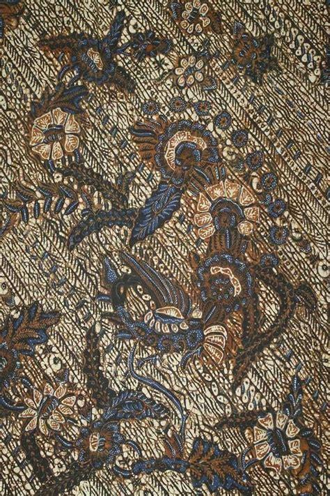 batik design pinterest beautiful east java batik design batik pinterest