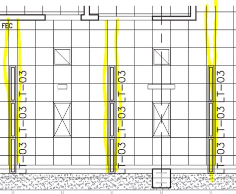 fill pattern line weight revit ceiling patterns in revit www energywarden net