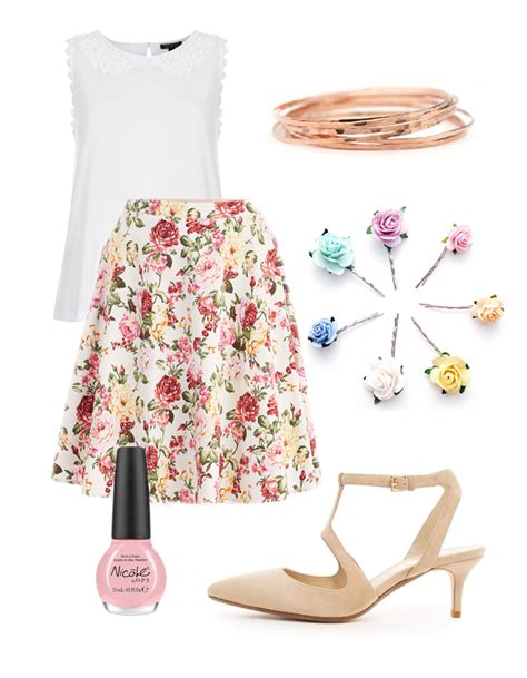 What To Wear To Bridal Shower by What To Wear To A Bridal Shower Trueblu