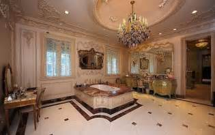 million dollar bathrooms real estate report million dollar bathrooms from the