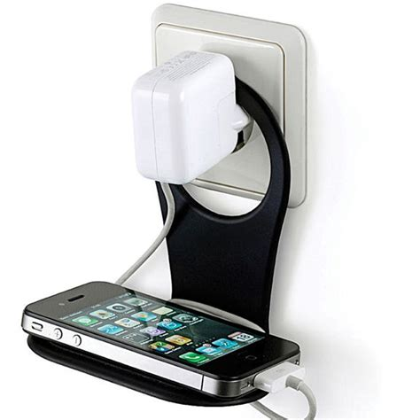 charging shelf iphone charging shelf only the best ideas