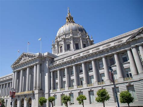 housing bonds san francisco plans for first uses of 2015 housing bond by j sabatini september 15
