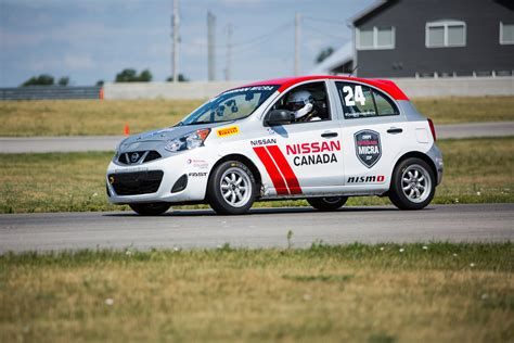 hatchback race cars 100 hatchback race cars hyundai showcases new i30 n