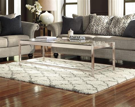 top bachelor pad ideas and essentials furniture