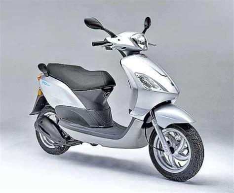 Piaggio Roller Gebraucht Kaufen by Suche Motorroller Gebraucht Ab 50ccm Zb Piaggio Fly Oder
