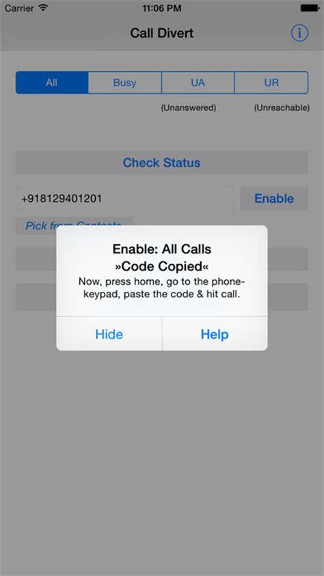 forward app best 6 call forwarding apps for iphone