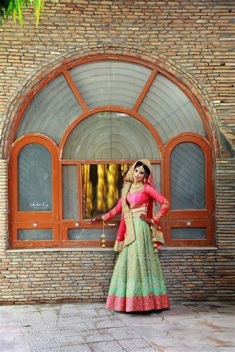 Shanty Photography, Wedding photographer in Ludhiana