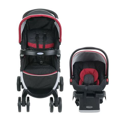 buy strollers travel systems online walmart canada
