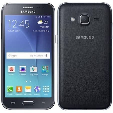 samsung galaxy j2 price in malaysia & specs | technave