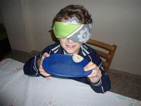 giochi da fare in casa con i bambini lavoretti da fare in casa con i bambini supermamma