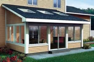 Home Design 3d How To Add Second Floor Sunroom Additions Plans Joy Studio Design Gallery Best