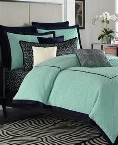 vince camuto home king comforter mini set shopstyle