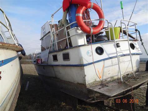 b0ten te koop vijftien boten te koop bieden vanaf 25 euro bootaanboot nl
