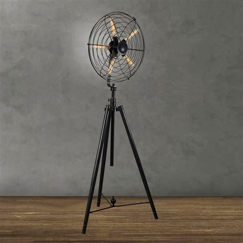 vintage fan l westinghouse mobilaire fan vintage 2 speed floor fan