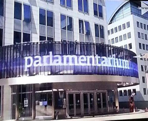 bruxelles sede bruxelles sede parlamento europeo belgica