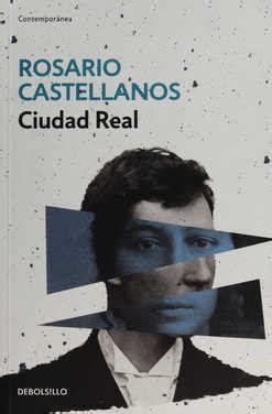 libro ciudad real contemporanea ciudad real
