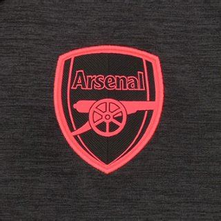 arsenal meaning unit 1 and 2 devante murekatete
