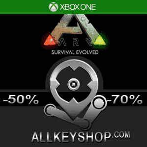 Ark Survival Evolved Ps4 Code Giveaway - buy ark survival evolved xbox one code compare prices