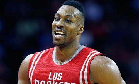 Top 10 Richest Nba Players 2017 Net Worth Details Sporteology by Top 10 Richest Basketball Players In 2019 With Net Worth
