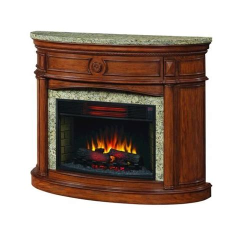 menards electric fireplaces sale adairville electric fireplace farmhouse ideas home patio and electric fireplaces