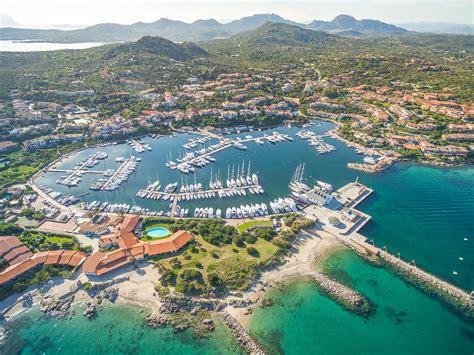 real olbia porto rotondo luxury real estate for sale christie s