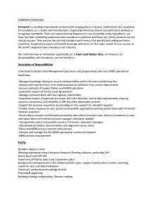Data Management Resume Sample Master Data Management Lead Princeton Nj Email Resume