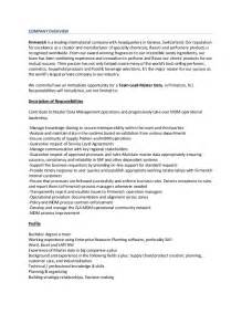 resume tips and tricks 2015 3