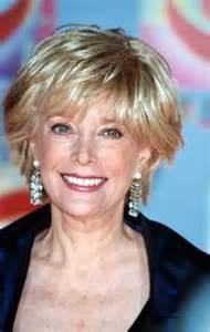 pictures of leslie stahl s hair pinterest the world s catalog of ideas