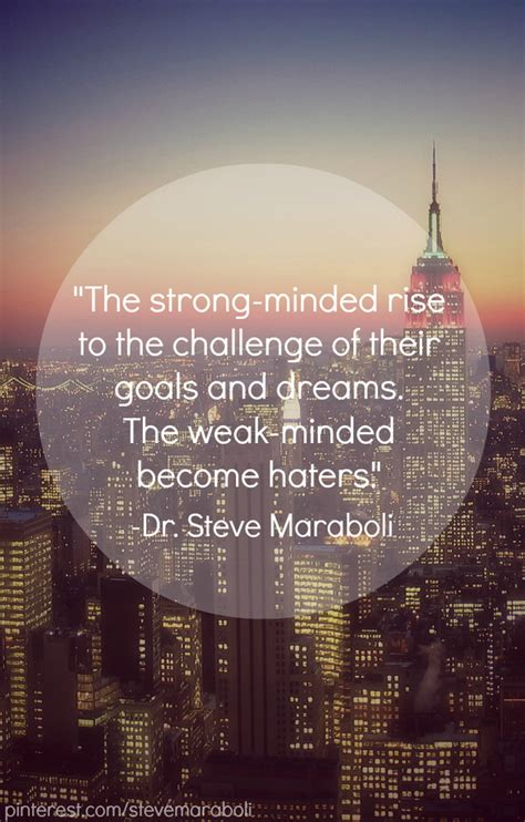 rise to the challenge quotes quotes about rising above challenges quotesgram
