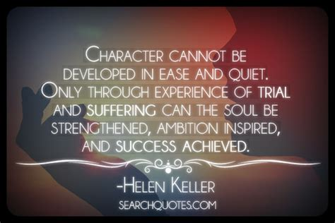 character quotes quotes about character development quotesgram