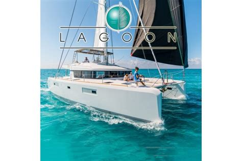 lagoon yachts for sale lagoon luxury catamarans for sale in southern california