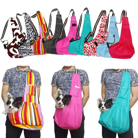 puppy carrier sling 25 best ideas about carrier on carrier purse bag and puppy