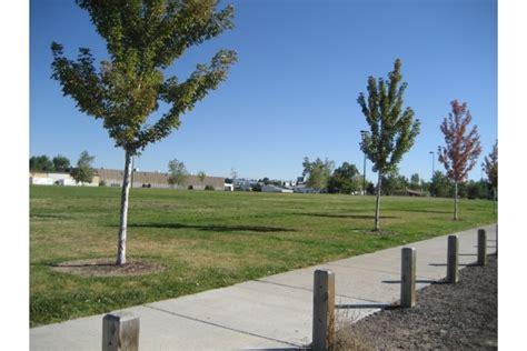 longview mobile home park rentals denver co