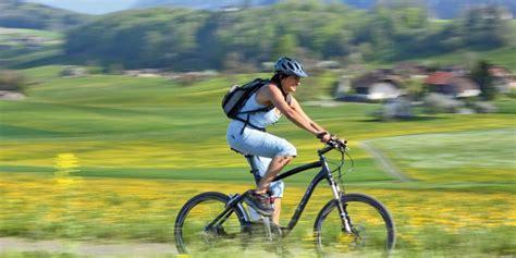 Welche Versicherung F R Auto by Welche Versicherung F 252 R Welches E Bike Auto360