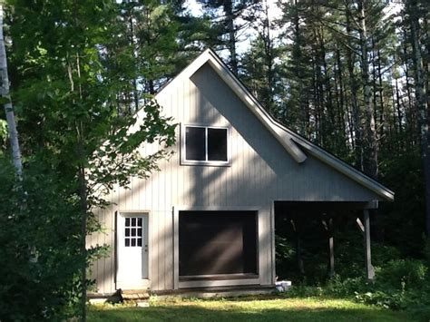 trulia vt check out this property via trulia mobile app http www
