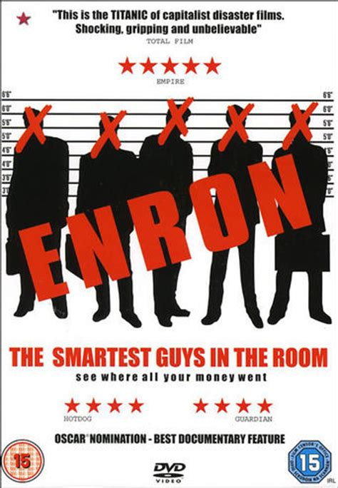 smartest guys in the room pdf enron the smartest guys in the room import dvd discshop se